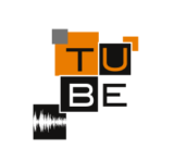 Tube Records