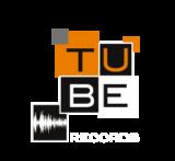 Tube Records